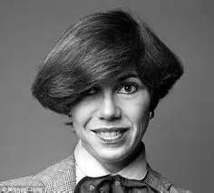 1980s wedge haircut hairstyles vintage on pinterest 80s hair wedge