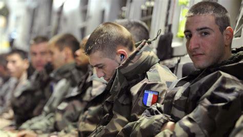 mali 3 700 militaires fran 231 ais mobilis 233 s