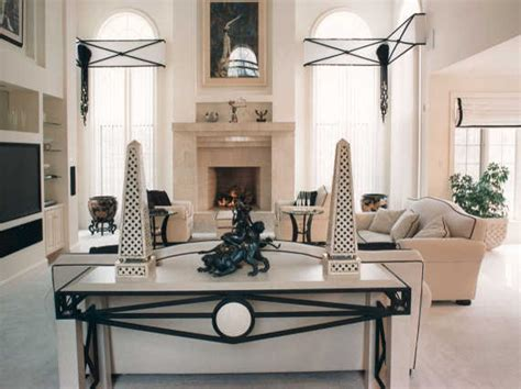 classic contemporary living room classic contemporary contemporary living room chicago by interiors by susan