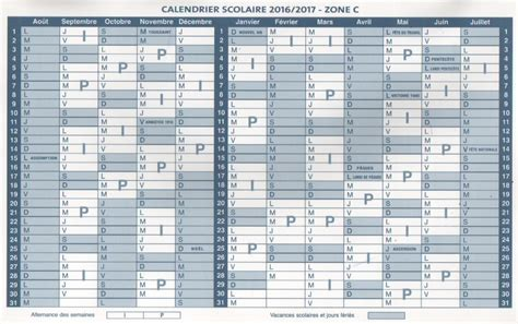 Calendrier 2016 2017 Semaine Search Results For Calendrier Semaines 2015 Calendar 2015