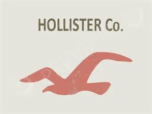 Hollister Hollister Logo Images Images Amp Pictures Becuo