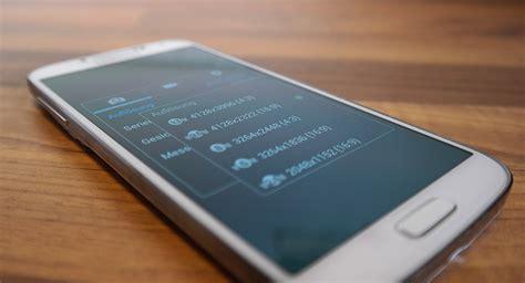 Kamera Samsung Galaxy S4 die kamera des samsung galaxy s4 im detail all about samsung
