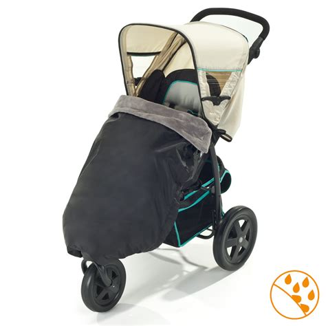 decke kinderwagen winter diago thermo kinderwagendecke