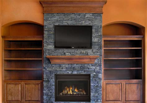 wall mantle 100 wall mantle decorating ideas for fireplace