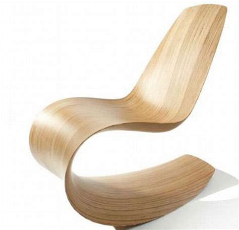 Budget Home Decor Ideas by 32 Awesome Sitting Chair Designs Designer Mag