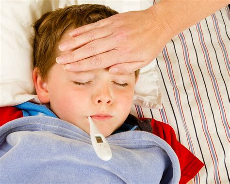 for sick children castle rock pediatrics sick child