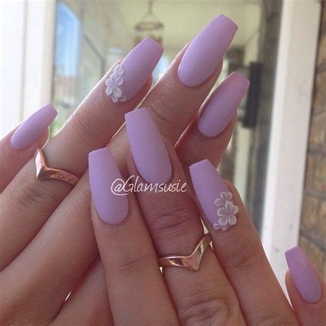 matte lilac nail 213 best pretty polished piggies images on
