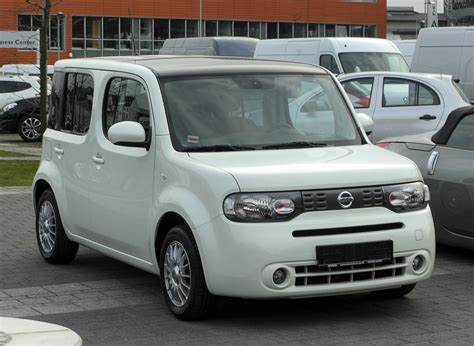 car maintenance manuals 2011 nissan cube electronic toll collection nissan cube dimensions upcomingcarshq com