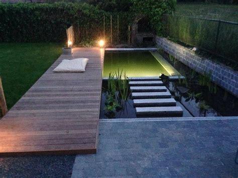 Kran Wastafel Enchanting 508 besten garden bilder auf g 228 rten traumhaus und gardening