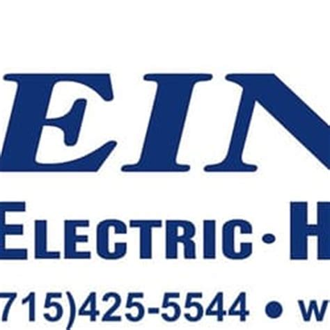 Steiner Plumbing And Heating by Steiner Plumbing Electric 10 Photos Electricians N