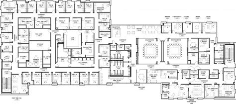 russell senate office building floor plan 56 russell senate office building floor plan capable