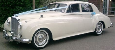 old white bentley bentley classic wedding car hire sports car hire self
