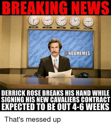 Derrick Rose Jersey Meme - 25 best memes about thats messed up thats messed up memes