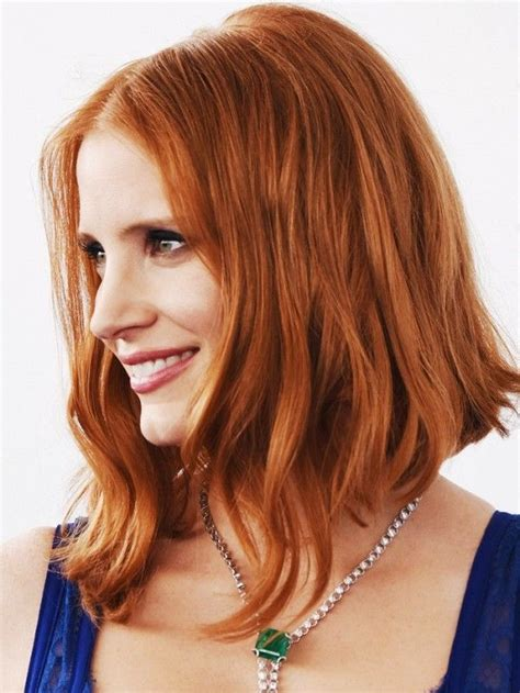 chastain hair color 176 best images about hair color on