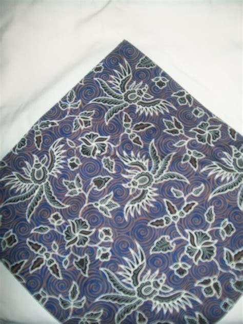 Batik Sprei jual sprei batik modern dan model terbaru sp002 toko