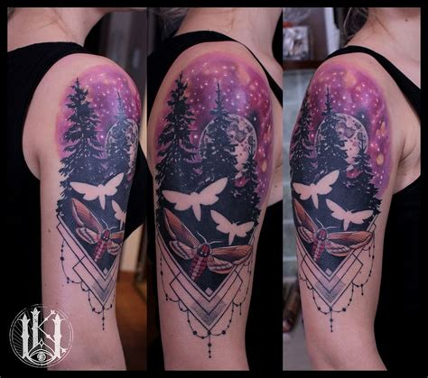 watercolor tattoo warszawa 17 best images about on watercolors
