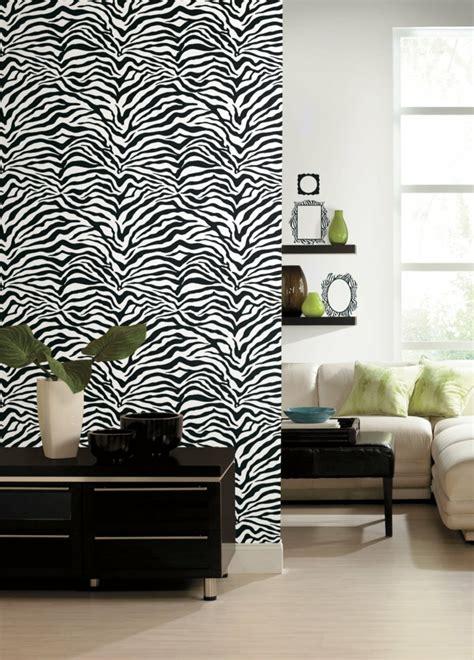 dekorieren wohnung wohnzimmer wohnung dekorieren 55 innendeko ideen in 6 praktischen