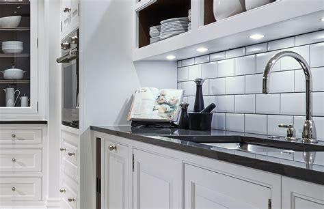 grand kitchen designs 100 grand kitchen designs 18 traditional kitchen
