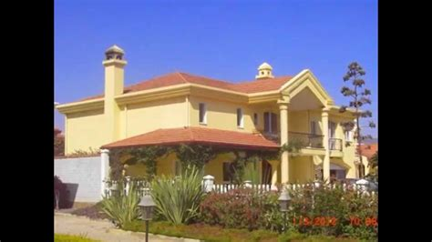 buy house in addis ababa ethiopia house for rent in addis abeba ethiopia youtube