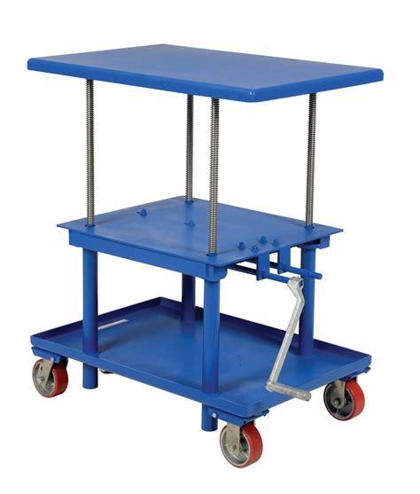 manual lift table lift tables tilt tables pallet lift tables lift and tilt tables