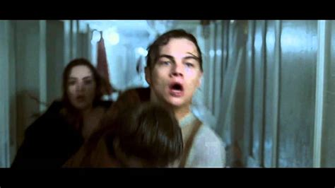 film titanic mbc max titanic trailer fs film 2011 hd 720p youtube