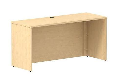 contemporary office desks by cubicles com