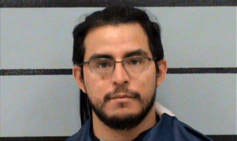 lubbock man  brandished assault rifle  protest charged  making threats  rockwall times