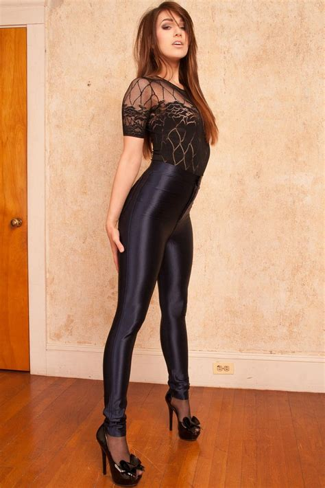 sexy leggings onlyleggingscom 183 best images about disco pants on pinterest posts