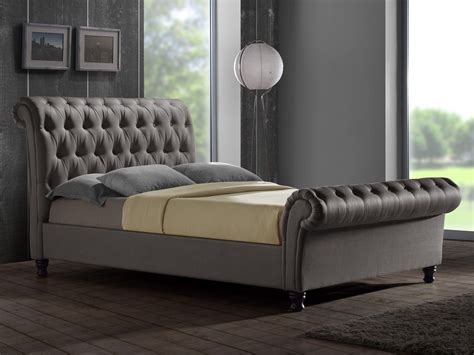futon size king size bed