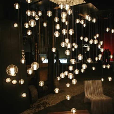 album illuminazione prodotti gallery