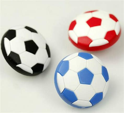 Baby Boy Dresser Knobs by Dresser Drawer Knobs Pulls Handles Football Soccer Black