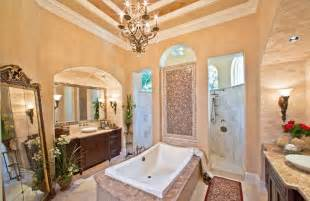 25 luxury walk in showers page 3 of 5 home epiphany