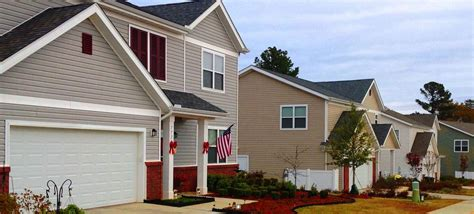 shaw afb housing floor plans military and civilian homes shaw family housing welcome