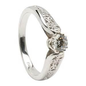 celtic engagement rings celtic wedding ringwedwebtalks wedwebtalks