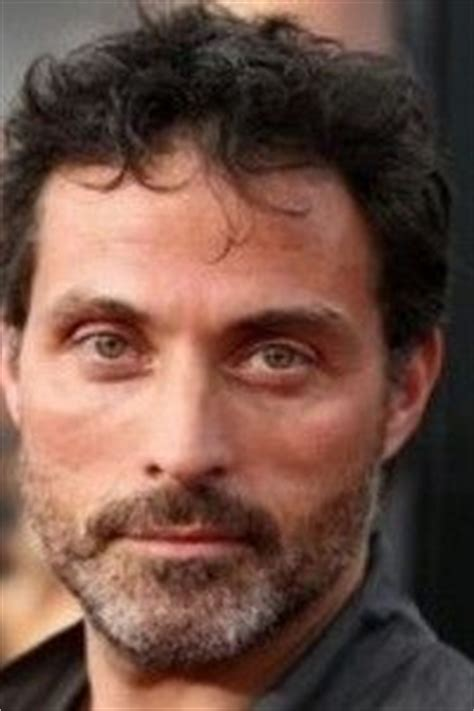 rufus sewell on stage 17 best images about rufus sewell on pinterest marquis