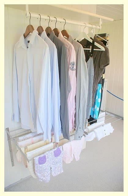 laundry room drying rack ideas best 25 ikea laundry room ideas on laundry room organization laundry room and
