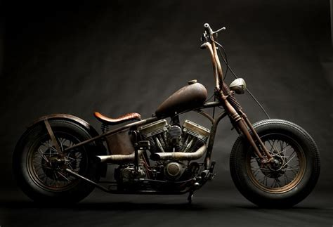 Stang Custom Japstyle Bobber Chopper 10 18 10 images about bikes mi likes on sporty