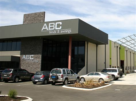 abc blinds and awnings abc blinds perth superior wa blinds at the best price
