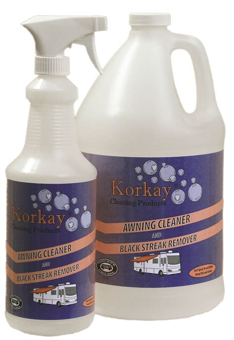 awning cleaners rv awning cleaning rainwear