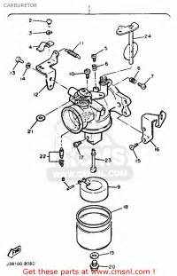 vent 700r4 transmission wiring diagram vent free engine image for user manual