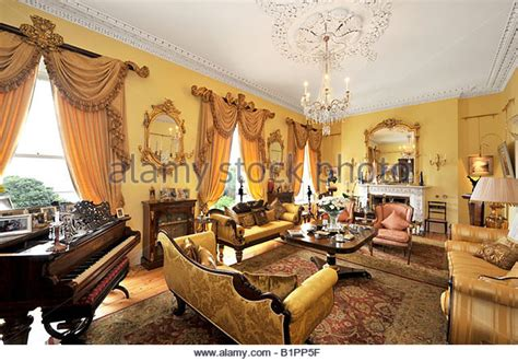 Opulent Rooms opulent living rooms modern house
