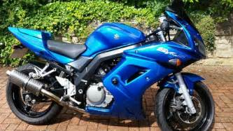 Suzuki Sv 650 For Sale Suzuki Sv 650s Mint Condition Sv650s Sv 650 Sv650 In