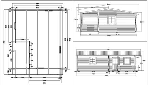 plan pour fabriquer un bureau en bois bureau detude conception de pieuvres lectriques en