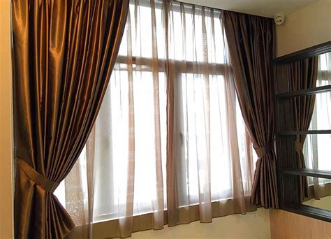 curtain blinds singapore home curtains and blinds singapore curtain menzilperde net