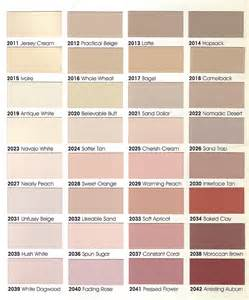 stucco color chart decoplast colors from tsws stucco new york the premier