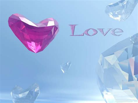 wallpaper background of love love wallpapers hot picures love wallpaper backgrounds