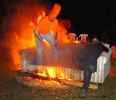 west virginia burning couches the wizard of odds we re fired up about this one
