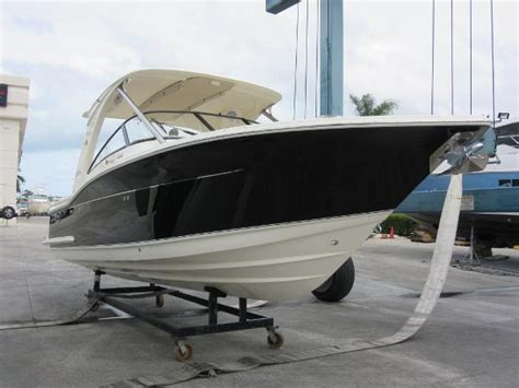 scout boats for sale fort lauderdale page 1 of 2 page 1 of 2 scout boats for sale near fort