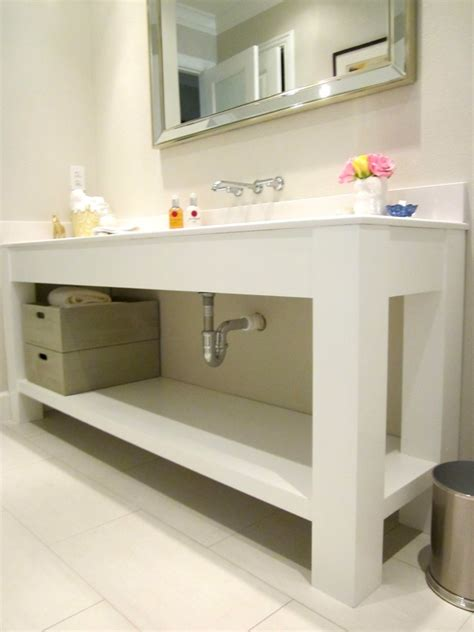 Handmade Furniture Houston - handmade furniture houston clean and simple bath custom