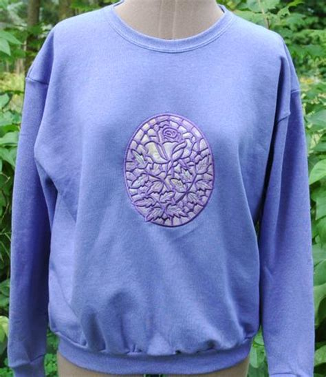 hoodie embroidery design sweat shirts decorated with cutwork designs advanced